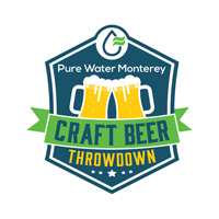 Craftbeer Throwdown