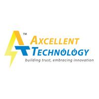 Axcellent Technology