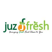 Juz Fresh
