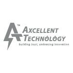 Axcellent Technology