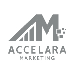 Accelara Marketing