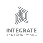 Integrate Systems Panel