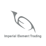 Imperial Element Trading