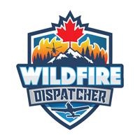 Wildfire Dispatcher