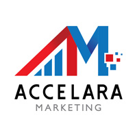 Accelara Marketing