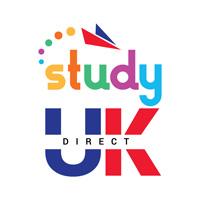 Study UK Direct
