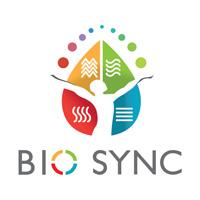 Bio Sync