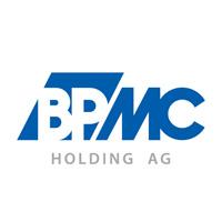 BPMC Holding AG