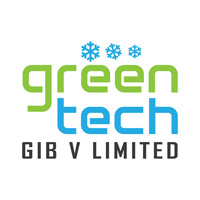 Green Tech GB Limited