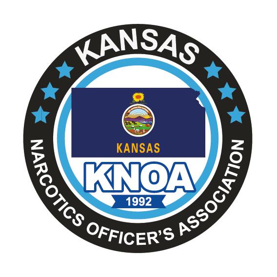 KNOA Logo